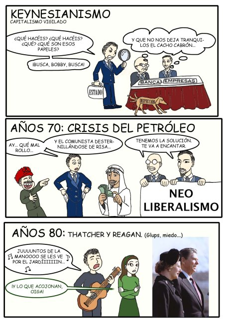breveeconom1