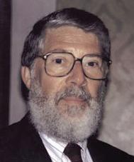 Arthur B. Shostak