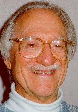 """Kenneth """"Ken"""" Keyes. Uno de los más grandes referentes de la pseudopsicología estadounidense y un magufo como la copa de una secuoya."""