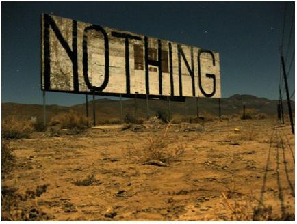 Proyecto Técnico del Proyecto Venus: nada de nada.