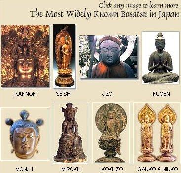 buddha-clipart-japan-871146-8421543