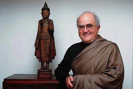 Buddha-Weekly-Stephen-Batchelor-Buddhism-450x300