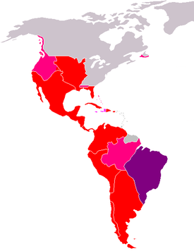 275px-Spanish_colonization_of_the_Americas