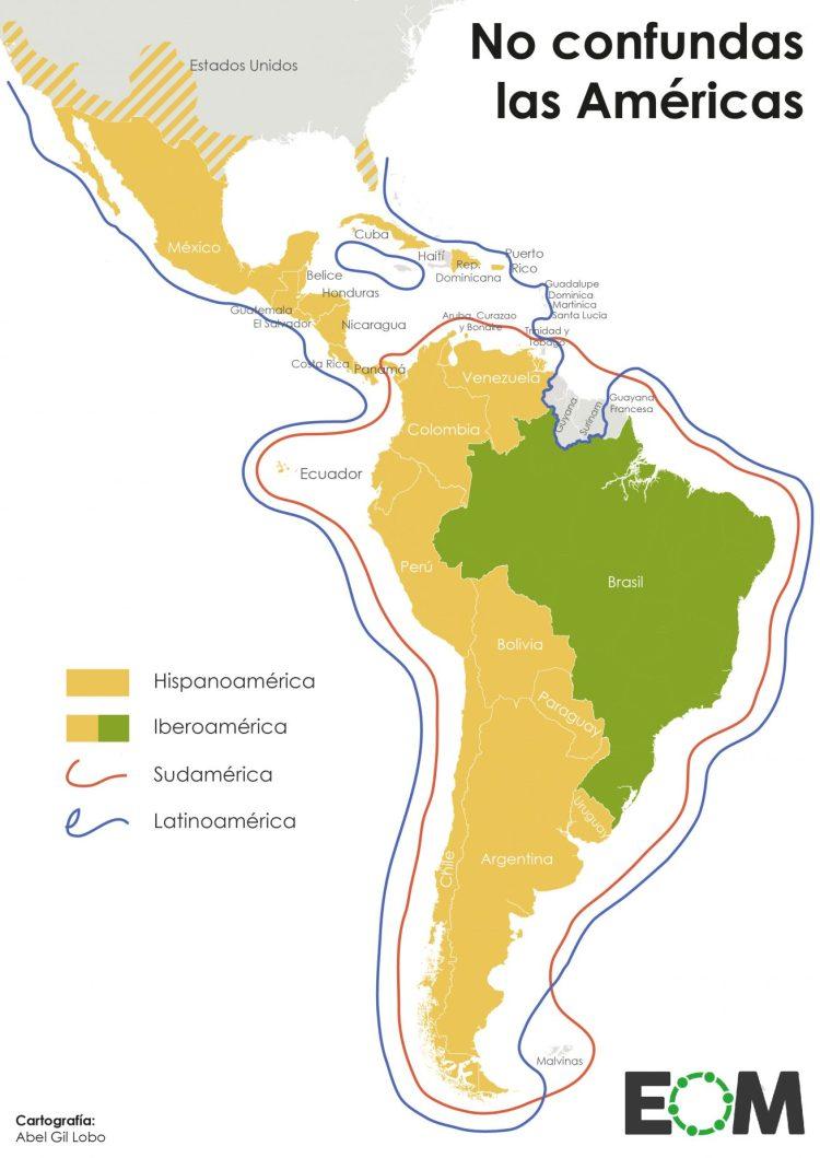 América-Latina-Latinoamérica-Hispanoamérica-Iberoamérica-Sudamérica-Mapa-1310x1851
