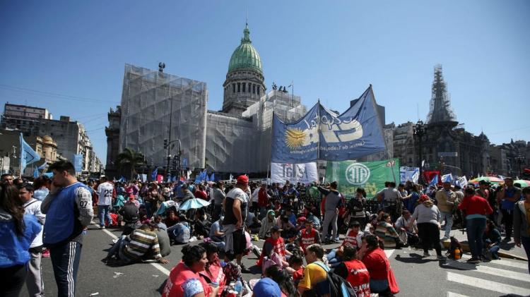 argentina_senado_edit