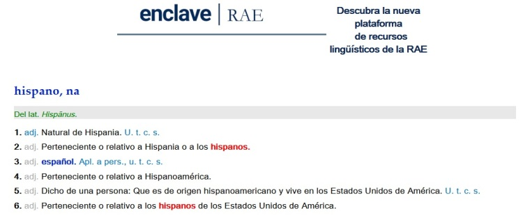 Hispano RAE