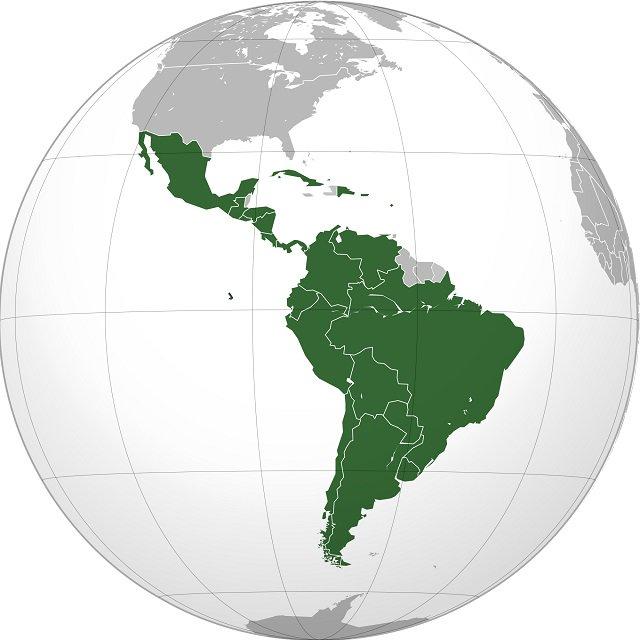 iberoamerica-mapa
