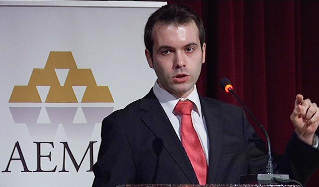Juan RamonRallo