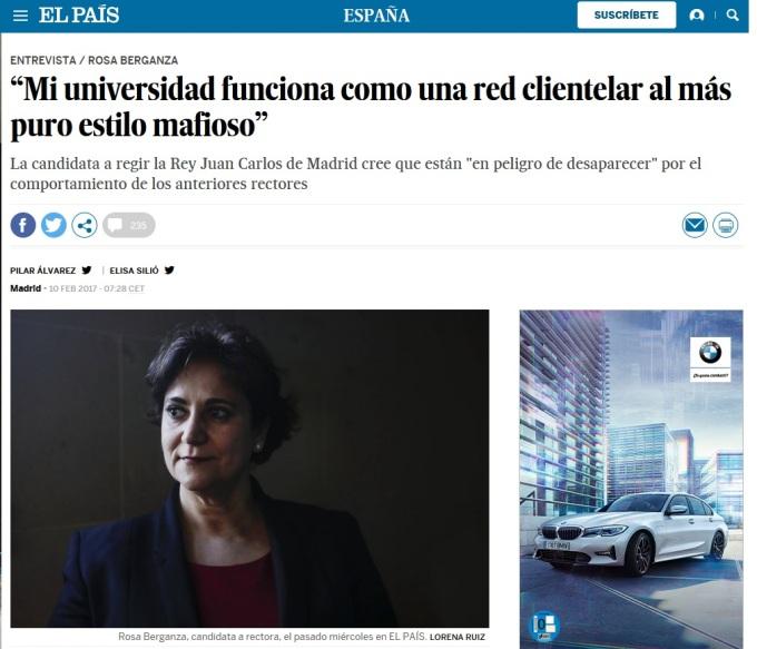 Noticias URJC 1