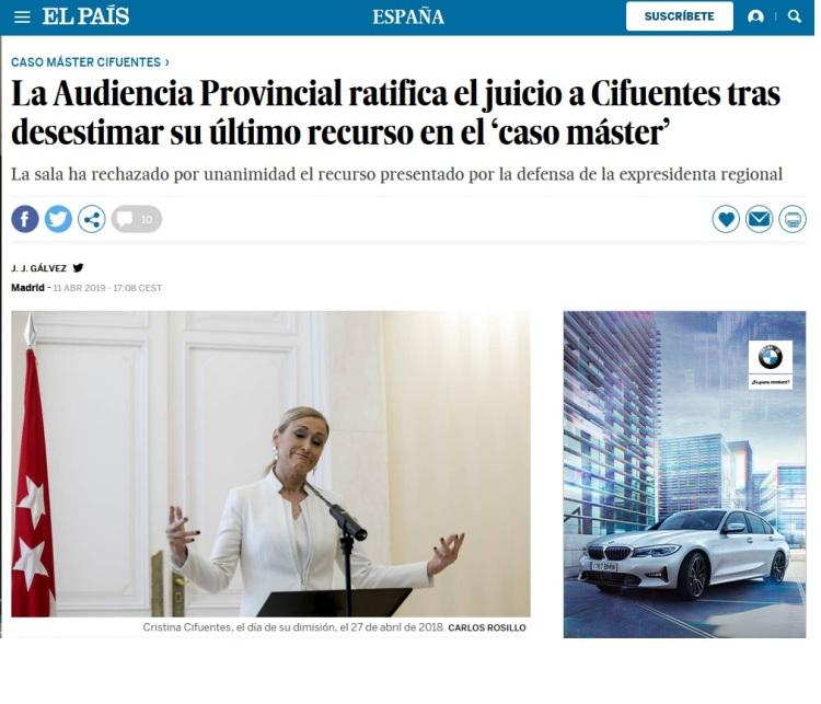Noticias URJC 3