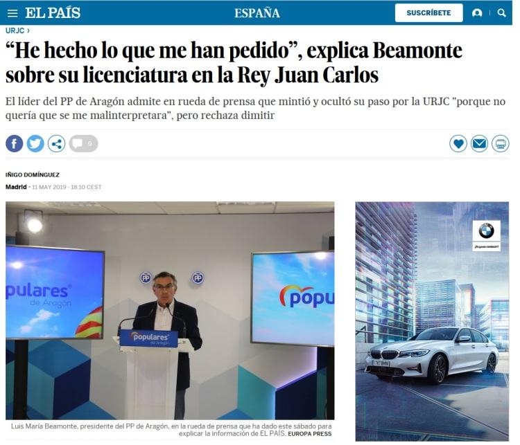 Noticias URJC 4
