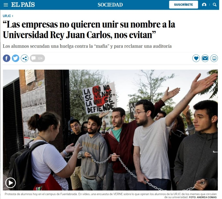 Noticias URJC 5