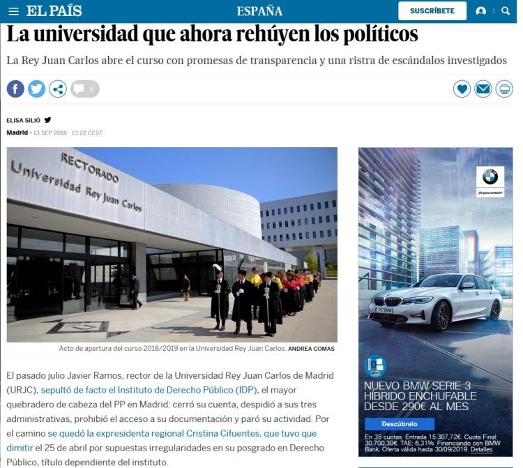 Noticias URJC 6