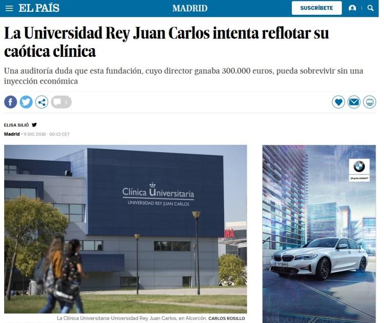 Noticias URJC 9